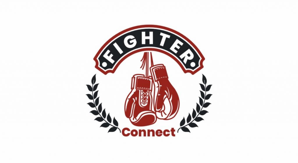 Fighter Connect